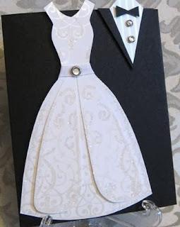 http://manualidadesreciclables.com/8884/molde-gratis-para-hacer-invitaciones-de-bodas