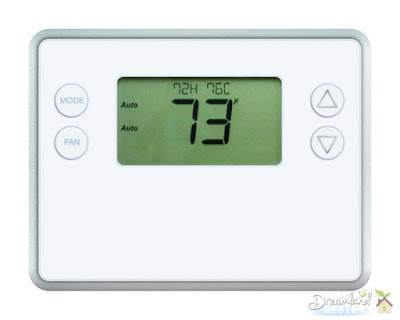 Why An Erie Thermostat Needs To Be Checked Regularly