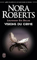 https://lesreinesdelanuit.blogspot.be/2018/03/lieutenant-eve-dallas-t19-visions-du.html