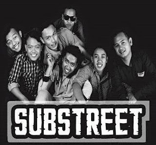 Substreet Labil