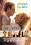 All I Wish (2017)