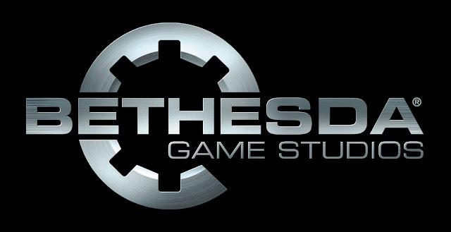 Bathesda tem até sete games em desenvolvimento nesse momento.