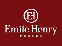 outlet Emile Henry