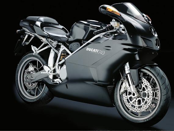 Ducati 749 Testastretta download besplatne pozadine za desktop 1600x1200
