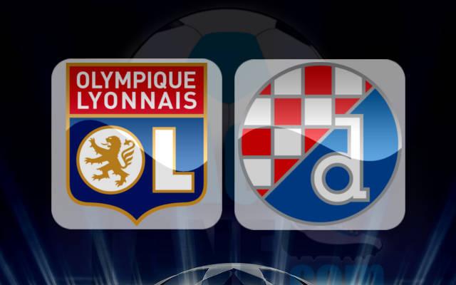 Lion - Dinamo Zagreb uživo prijenos gledanje preko interneta