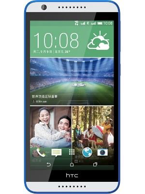 HTC Desire 820 Specifications - Inetversal