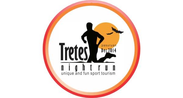 Tretes 10K Night Run 2016 Pasuruan jawa timur prigen kawasan wisata tretes