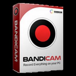 Download Bandicam v4.4.1.1539 Full version