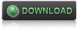 PES 2015 free download PC game