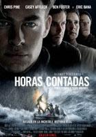 Horas Contadas (2016)