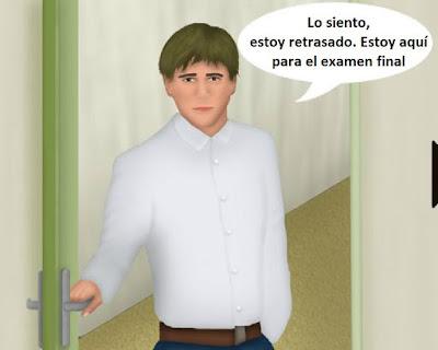 juegos de escape en español