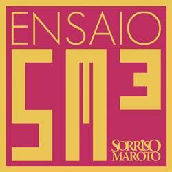Download Sorriso Maroto - Outros Ideais