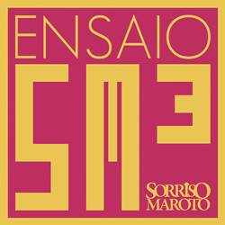Sorriso Maroto – Outros Ideais download grátis