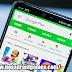 65 Juegos y Aplicaciones Gratis por Tiempo Limitados en la Google Play