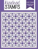 https://www.kindredstamps.com/collections/stencils/products/tiles