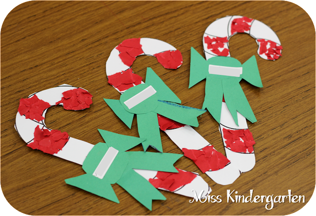 christmas ideas arts and crafts tear craft ideas miss kindergarten 6048