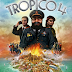 Tropico 4 Game Free Download Highly Compressed