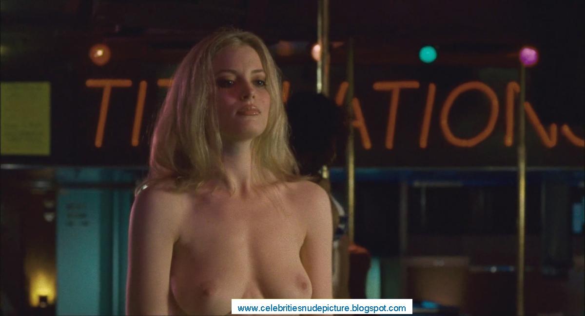 bigboobs mariah carey in porn videos