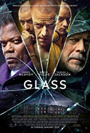 Watch Glass Online Free 2019 Putlocker
