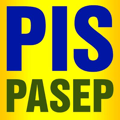 Resultado de imagem para CAIXA E BB DIVULGAM CALENDÁRIO DE SAQUES DO PIS/PASEP
