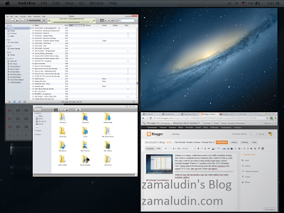Download free lion windows pack mountain for 32 skin bit 7