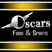 Oscars Food & Spirits