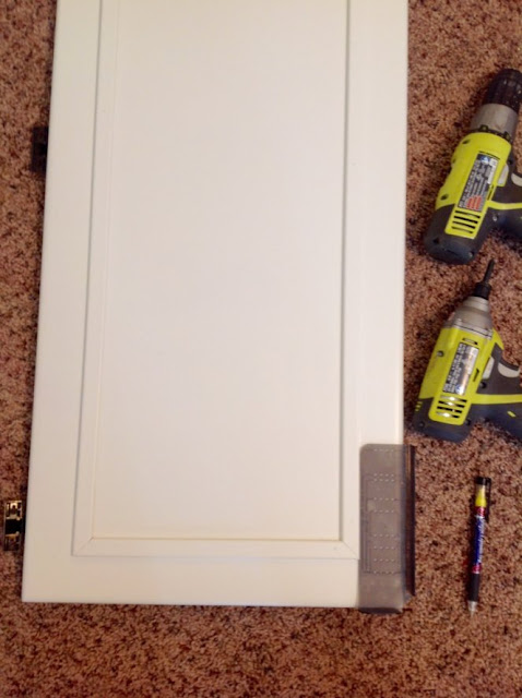 Mimiberry Creations Painting Oak Cabinets Everything You
