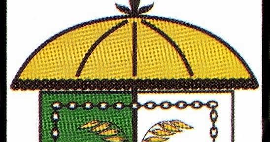 Logo Kabupaten Kota Logo Kabupaten Pelalawan Riau