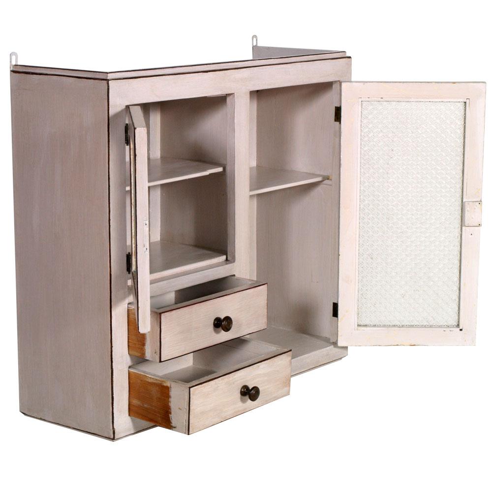 Mensole Cucina Shabby Chic : Mensole bagno design. Mensole cucina ...