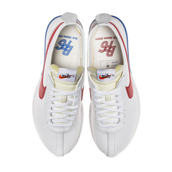 a275f043a03a ... Nike Roshe Cortez NM SP. Forrest Gump. White
