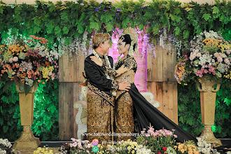 Wedding of Oca & Imron