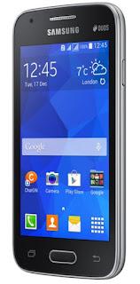 Samsung Galaxy V Plus Android Murah Rp 899 Ribu