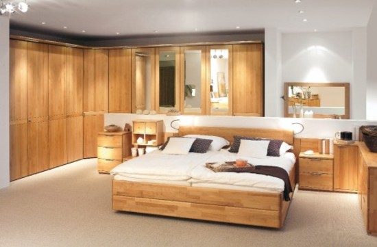 Modern Bedrooms cupboard designs thoughts An Interior Design