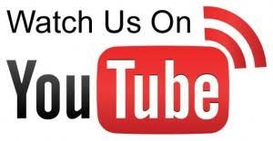 Kunjungi kami di Youtube: