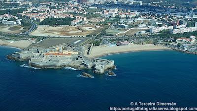 Praia da Torre (Oeiras)