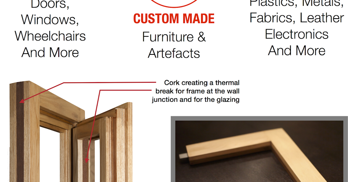 DIY 3D Printing: 4AXYZ wants to 3d print solid wood with