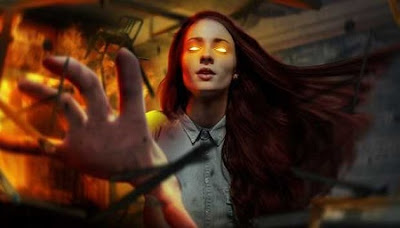 sophie turner dark phoenix movie poster image picture wallpaper screensaver