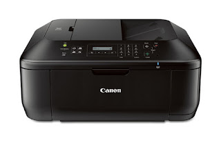 Canon Pixma MX479 driver download Mac, Windows, Linux