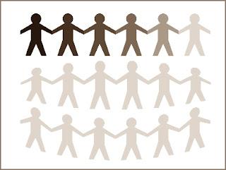 Pengembangan Anggota dan Struktur Organisasi Koperasi