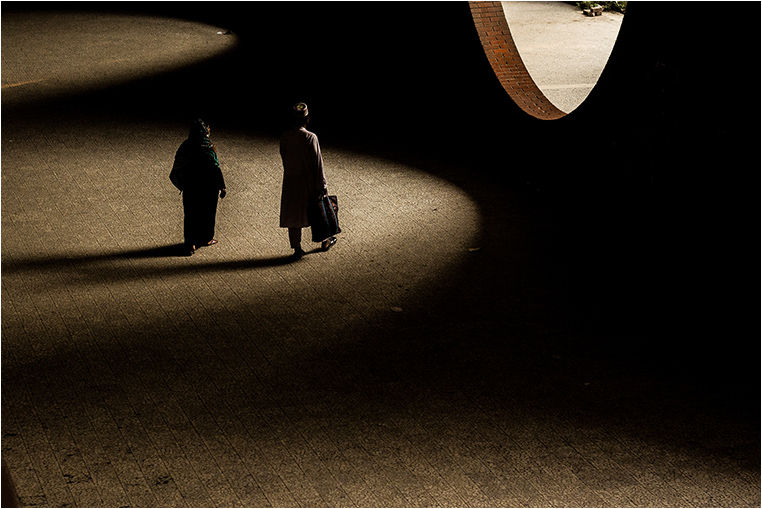 Emerging Photographers, Best Photo of the Day in Emphoka by  Jubair Iqbal