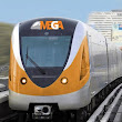 informationabout: Metro Link Express for Gandhinagar and Ahmedabad (MEGA) Recruitment 2018
