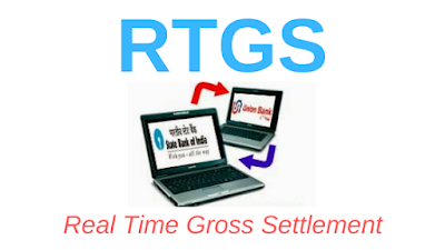 neft kya hai,rtgs kya hai?.NEFT Transfer time or NEFT timings And Neft Limits, Neft Charges,RTGS timings And RTGS Limits,RTGS Charges,NEFT VS RTGS
