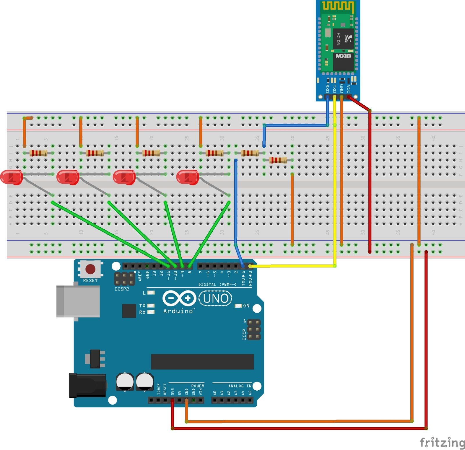How to Control Your Servo with the Arduino - dummies