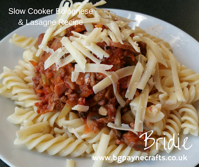 http://bgpaynecrafts.blogspot.com/2018/05/slow-cooker-bolognese-lasagne-recipe.html