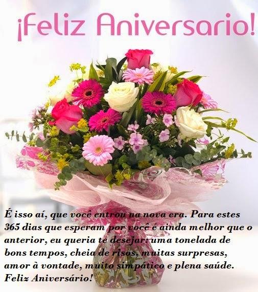 joyeux anniversaire mon frere en portugais