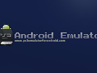 Download PCSX3 Emulator PS 3 For Android Full version