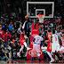 New York Knicks vs Atlanta Hawks Full Game Highlights