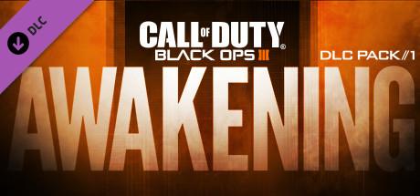 descargar el dlc Black Ops Awakening para pc full 1 link español mega