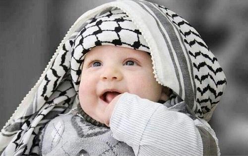 nama bayi laki laki abdul
