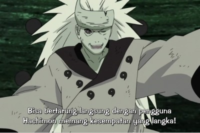 free download naruto shippuden episode 420 subtitle indonesia
